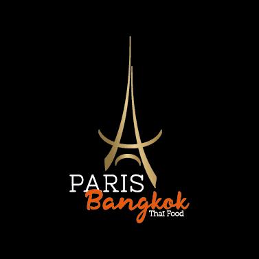 PARIS Bangkok